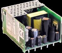 TP122A 19W Class II weighing system power supply EN 55022 CISPR22 Class B