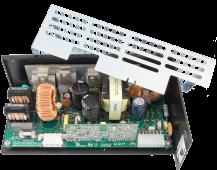 TP124A 220W LPS UL 1310 Class 2 vending power supply IEC/EN/UL 60335-1