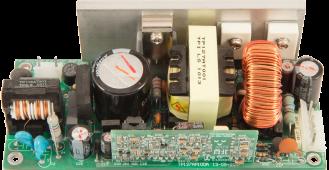 TP127A 75W 12V 24V Class I open frame power supply