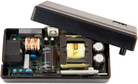 TP140A 21W 7V High efficiency energy star soap dispenser power supply