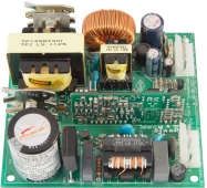 TP145A Energy star class 2 dual vending machine power supply