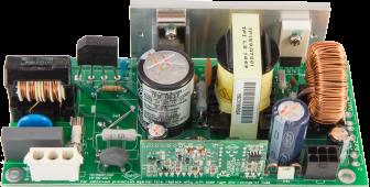 TP159C 90W LPS UL 1310 Class 2 high peak vending machine power supply